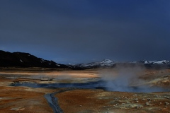 Myvatn-Iceland-152929279