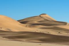 Namib-desert_8655