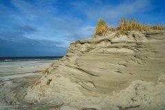 Rottumerplaat-strand-NW-kant-154813117
