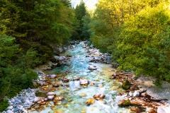 Soca-river_8650