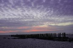 Zonsondergang-Sunset-152718453