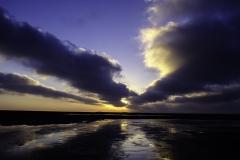 Zonsondergang-op-het-Wad-Sunset-at-the-Waddensea-152718282